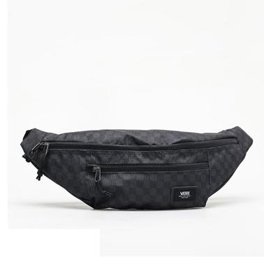 Vans Çanta Siyah